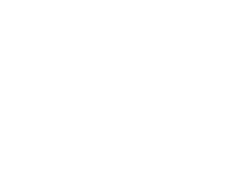 Thapana Massage Leigh